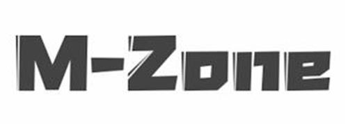 M-ZONE