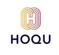 H HOQU