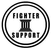 FIGHTER SUPPORT
