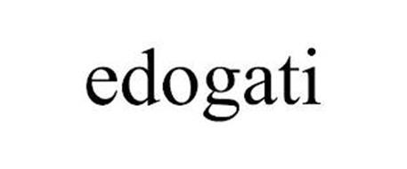 EDOGATI