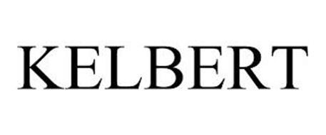 KELBERT