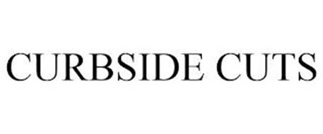 CURBSIDE CUTS