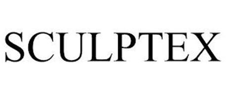 SCULPTEX