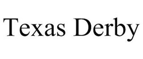 TEXAS DERBY