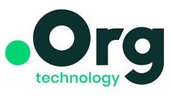 ORG TECHNOLOGY