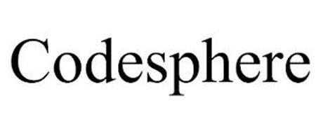 CODESPHERE