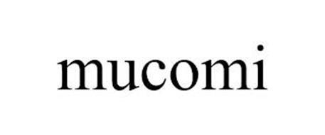MUCOMI