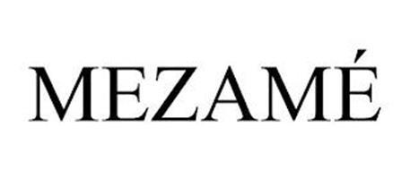 MEZAMÉ