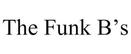 THE FUNK B'S