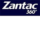 ZANTAC 360
