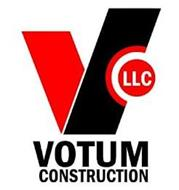 V VOTUM CONSTRUCTION LLC