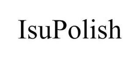 ISUPOLISH