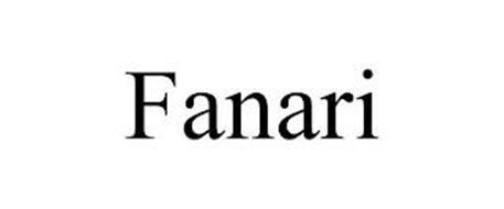 FANARI