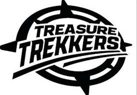 TREASURE TREKKERS