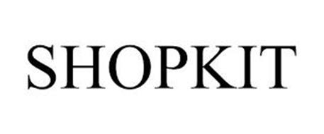 SHOPKIT