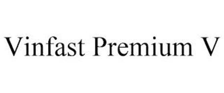 VINFAST PREMIUM V
