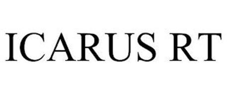 ICARUS RT