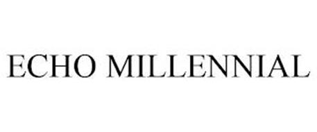 ECHO MILLENNIAL