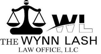 WL THE WYNN LASH LAW OFFICE, LLC