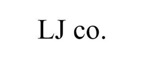LJ CO.