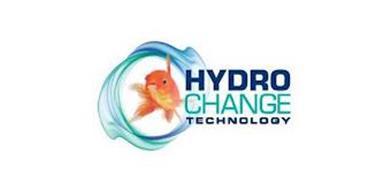 HYDROCHANGE TECHNOLOGY
