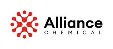 ALLIANCE CHEMICAL