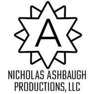 A NICHOLAS ASHBAUGH PRODUCTIONS, LLC