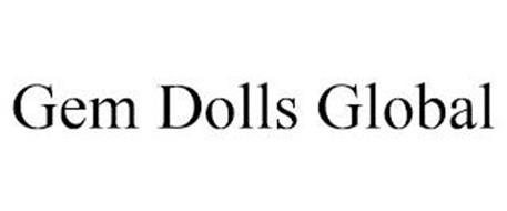 GEM DOLLS GLOBAL
