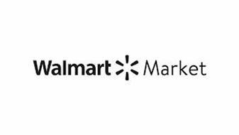 WALMART MARKET