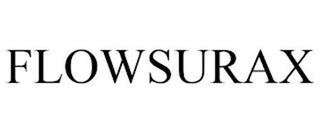 FLOWSURAX
