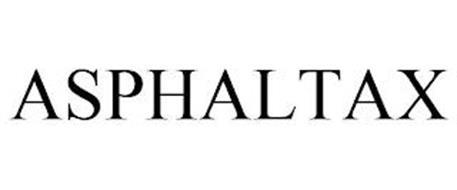 ASPHALTAX