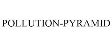 POLLUTION-PYRAMID