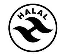 HALAL H