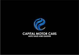CAPITAL MOTOR CARS AUTO SALES AND LEASING