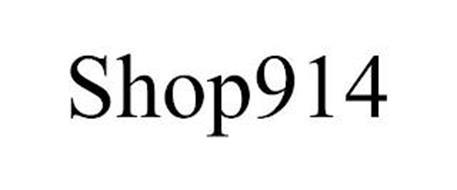SHOP914