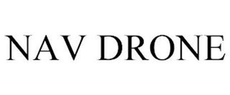 NAV DRONE