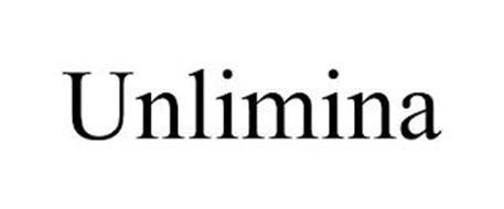 UNLIMINA