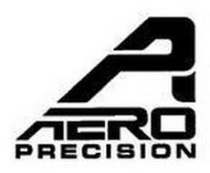 AP AERO PRECISION