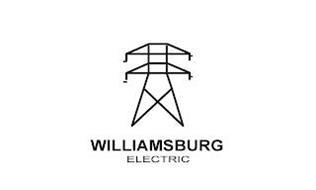 WILLIAMSBURG ELECTRIC