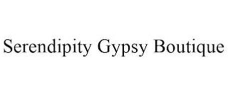 SERENDIPITY GYPSY BOUTIQUE