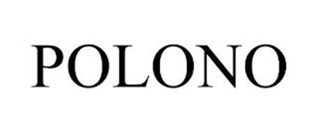 POLONO