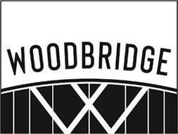 WOODBRIDGE W