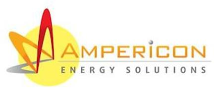 AMPERICON ENEGRY SOLUTIONS
