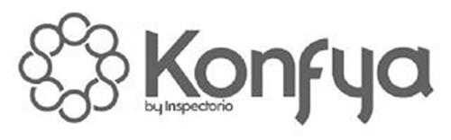 KONFYA BY INSPECTORIO