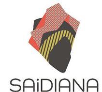 SAIDIANA