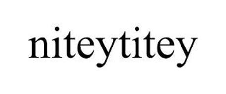 NITEYTITEY