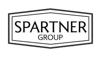 SPARTNER GROUP