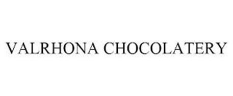 VALRHONA CHOCOLATERY