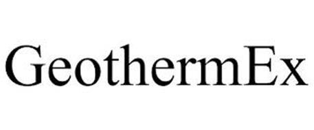 GEOTHERMEX