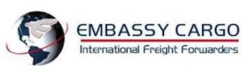 EMBASSY CARGO INTERNATIONAL FREIGHT FORWARDERS